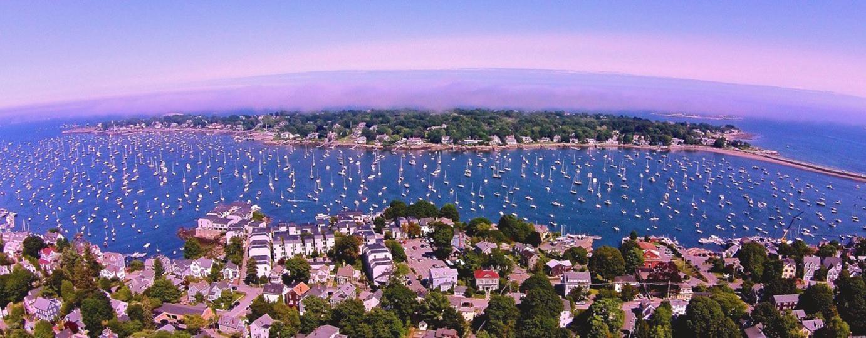 Photo by YachtShotz.com